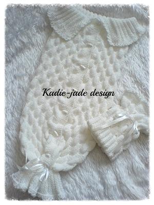#62b Kadiejade Pattern