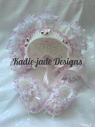 #48 Kadiejade Pattern-