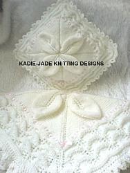 80 Kadiejade Pattern-